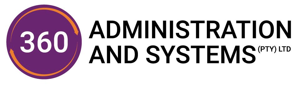 360 Administration and Systems